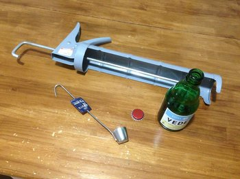 beer018.jpg