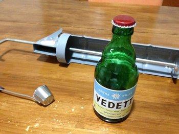 beer019.jpg