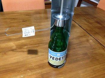 beer022.jpg
