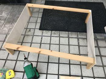 stall_stand_51.JPG
